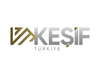 Keşif Türkiye Kurumsal Kimlik